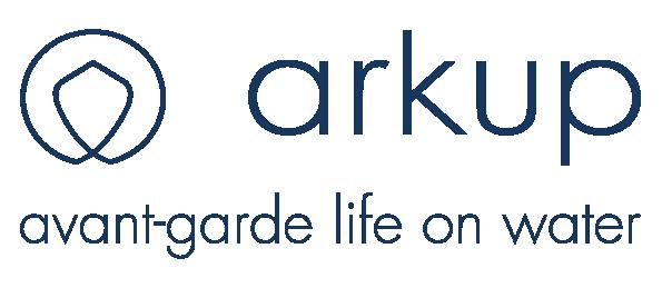 Arkup